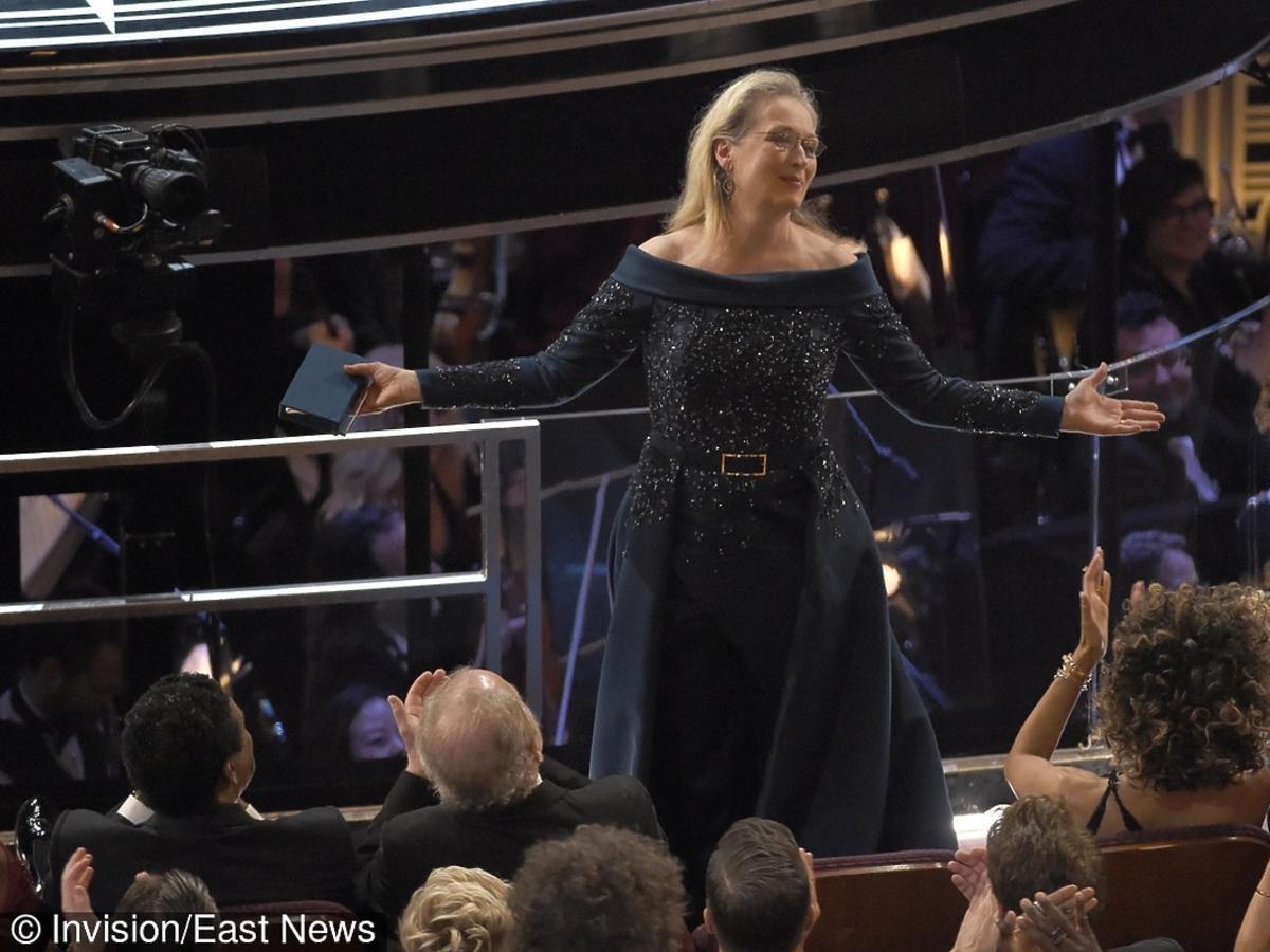 najciekawsze momenty 89. gali rozdania Oscarów 2017