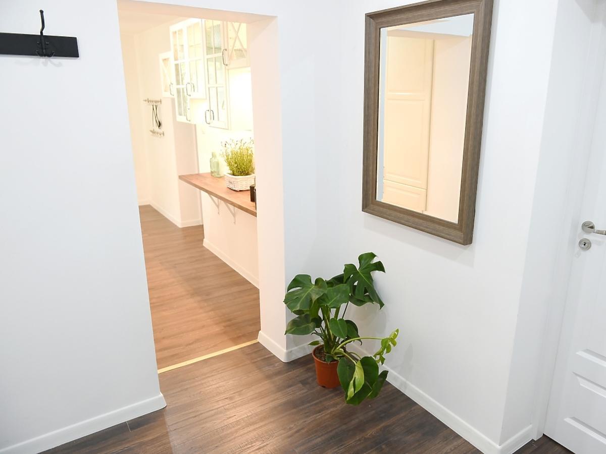 Nasz nowy dom - zdjęcia przed i po remoncie
