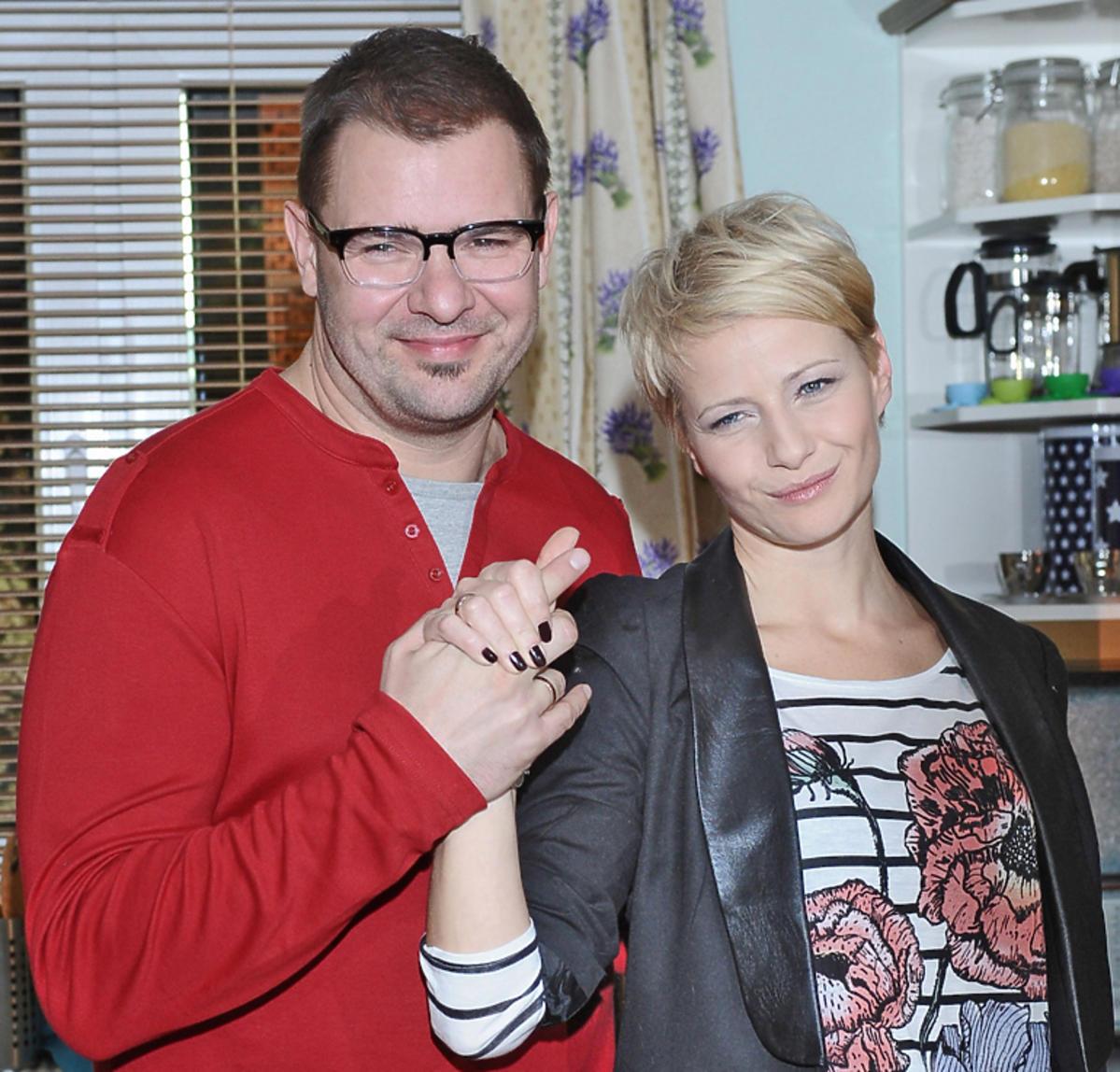 Natalia i Ludwik