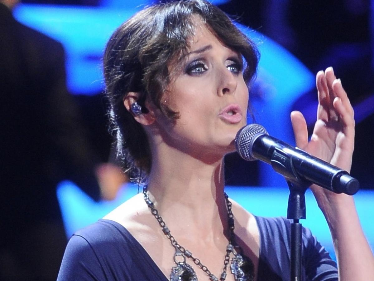 Natalia Niemen o początkach kariery
