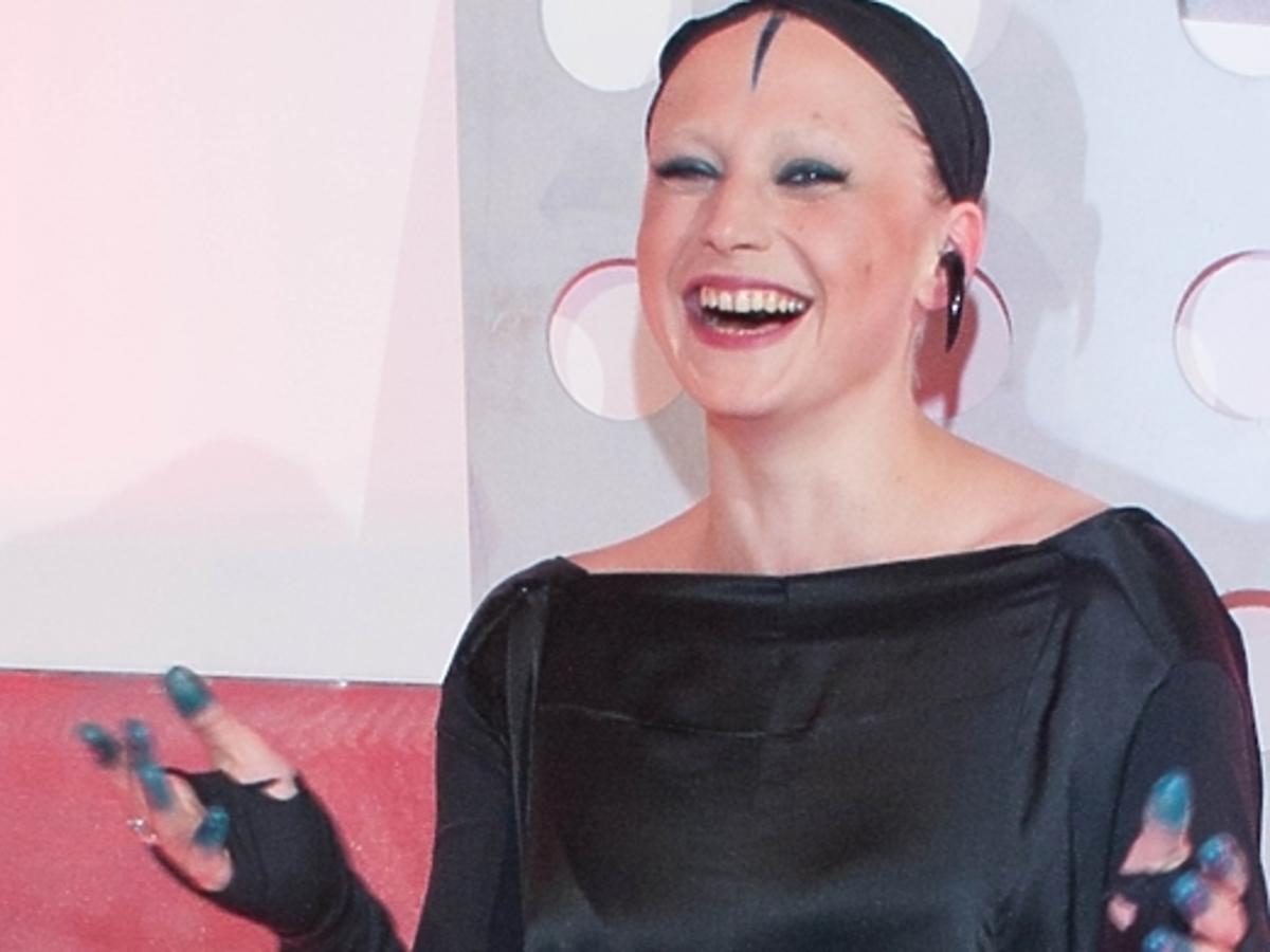 Natalia Sikora wygrała The Voice of Poland