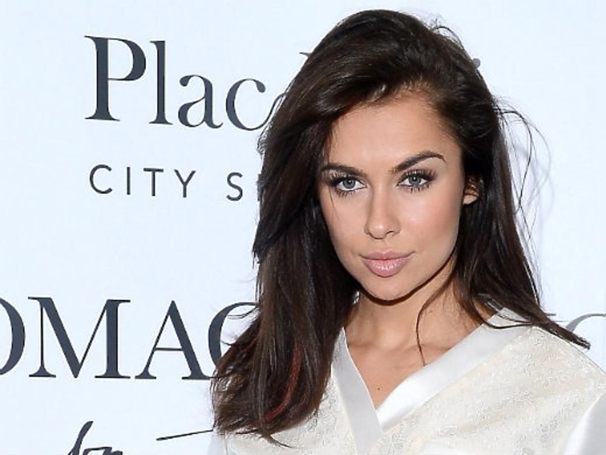 Natalia Siwiec twarzą kampanii BeautyLab