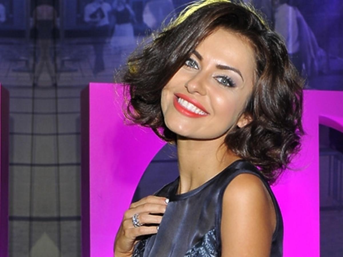 Natalia Siwiec wyda fortunę na nowe sukienki