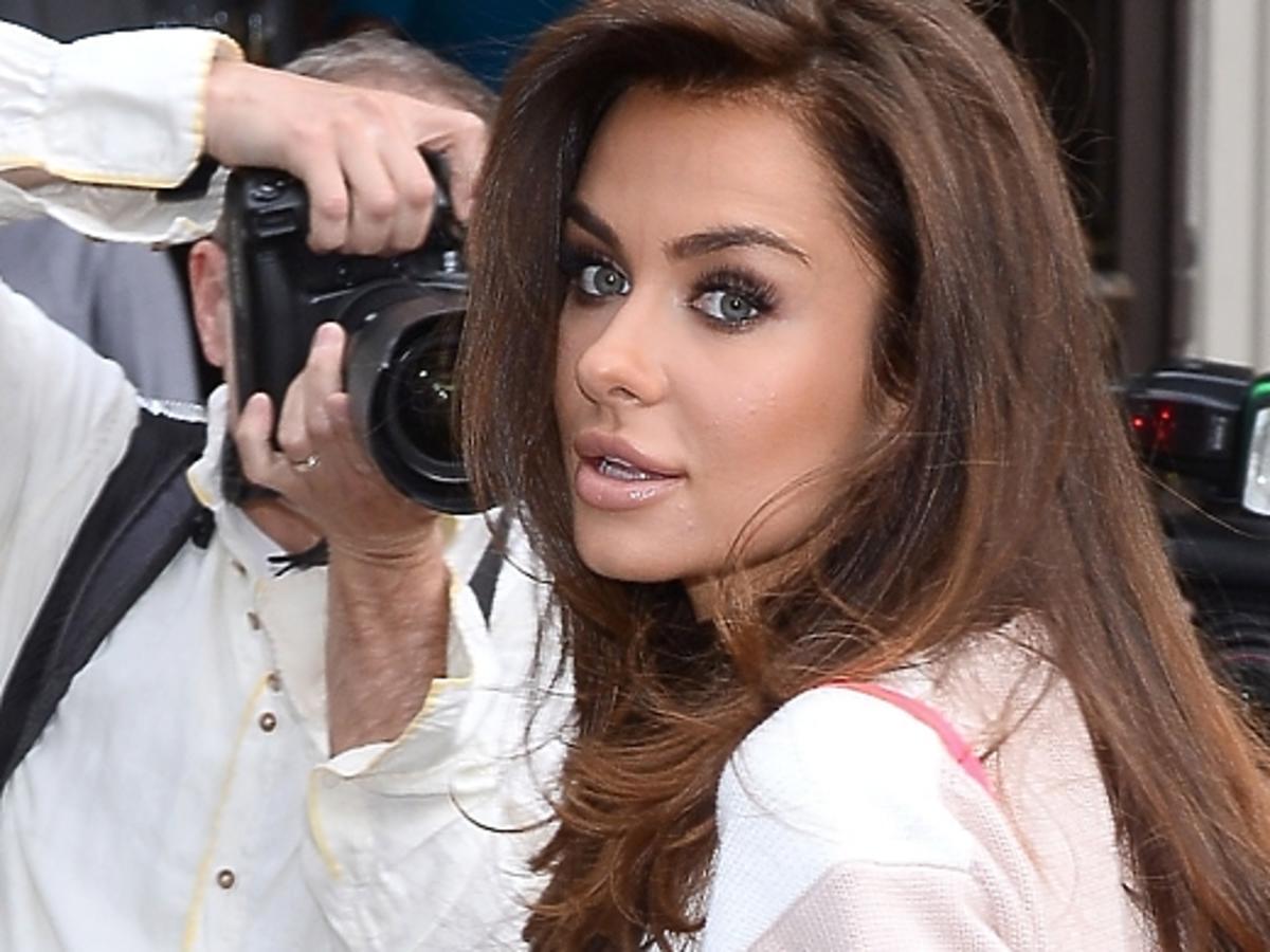 Natalia Siwiec zagra w filmie