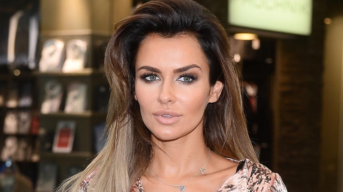 Natalia Siwiec zasiądzie w jury Miss World Poland