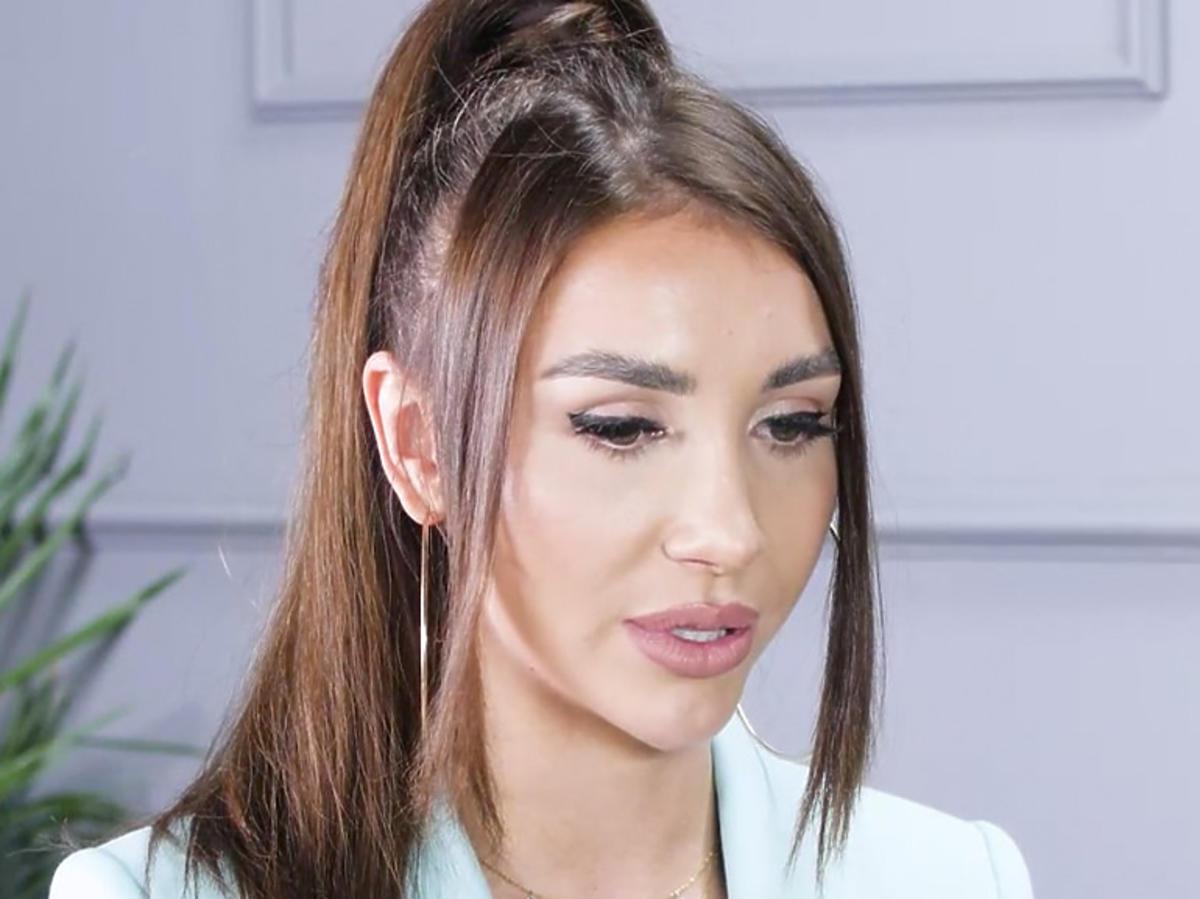 Nathalia z Hotelu Paradise 3, wywiad dla Party.pl