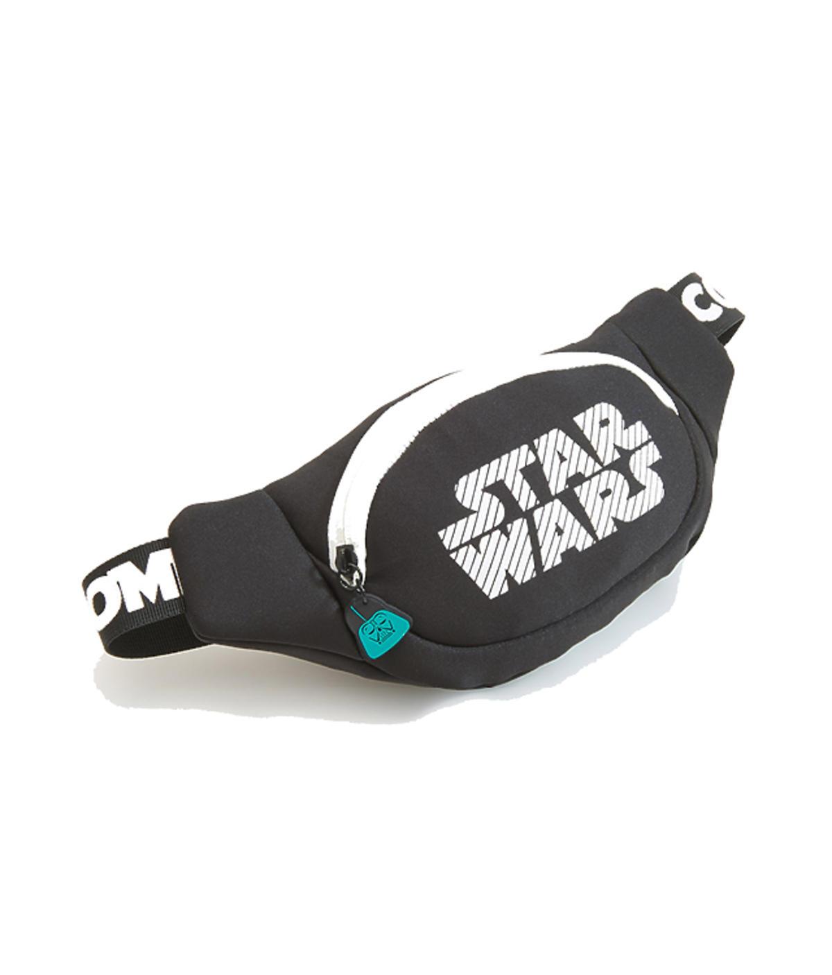 Nerka Star Wars, Reserved, 39,99 zł