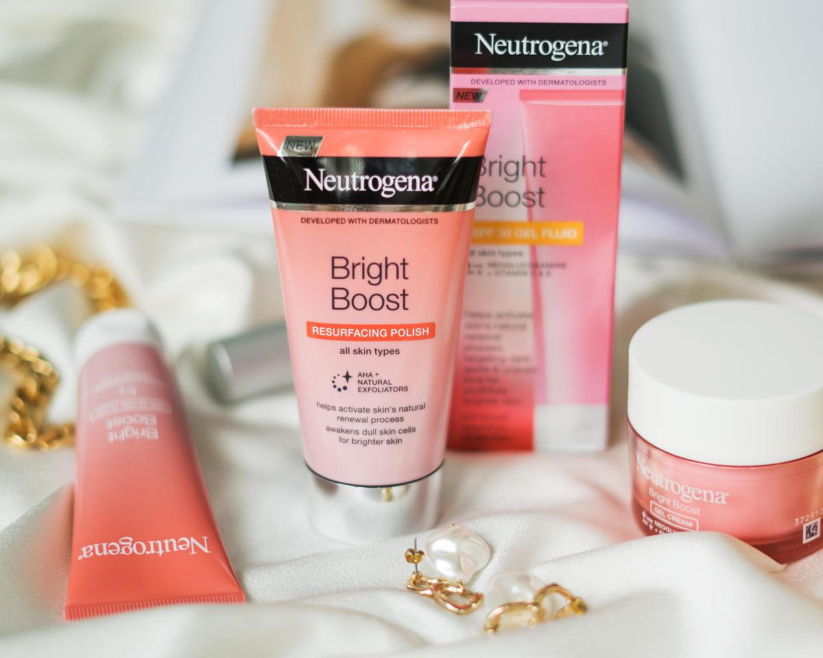 neutrogena-bright-boost