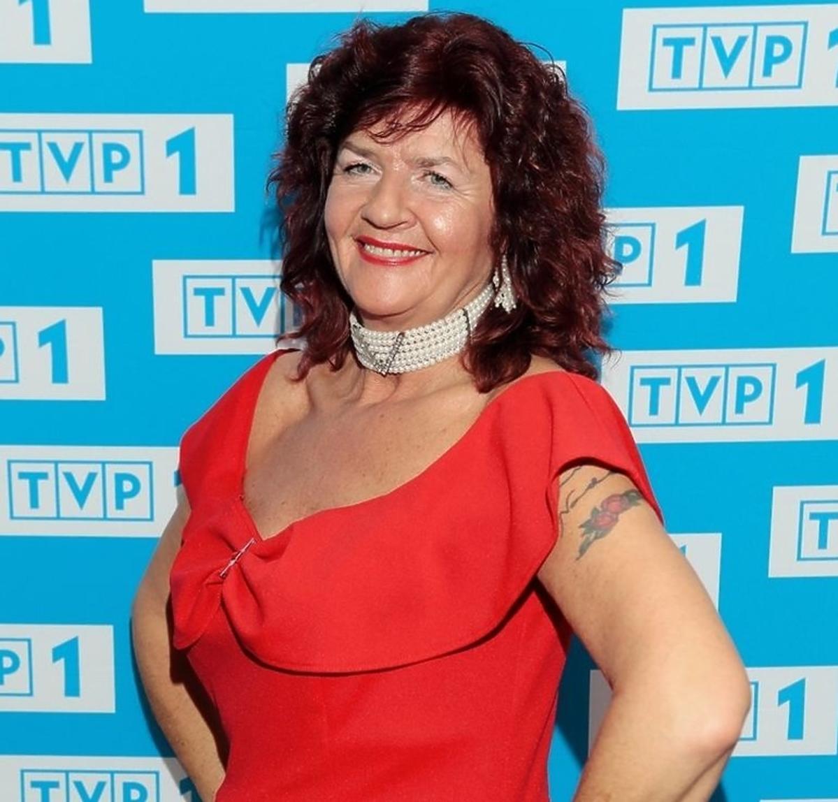 Nina z Sanatorium miłości miała wystąpić w programie TVN