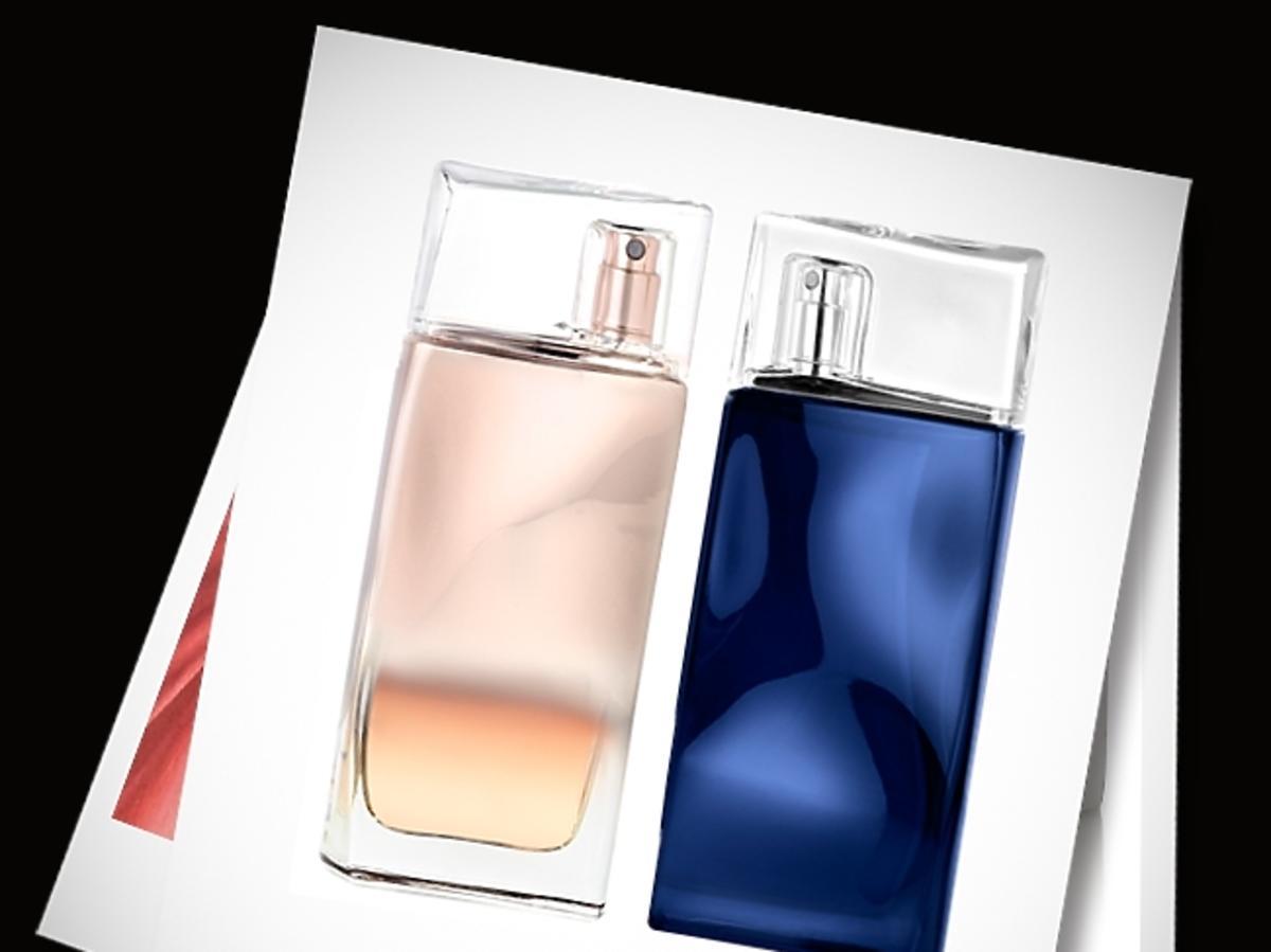 Nowa woda perfumowana L'Eau Kenzo