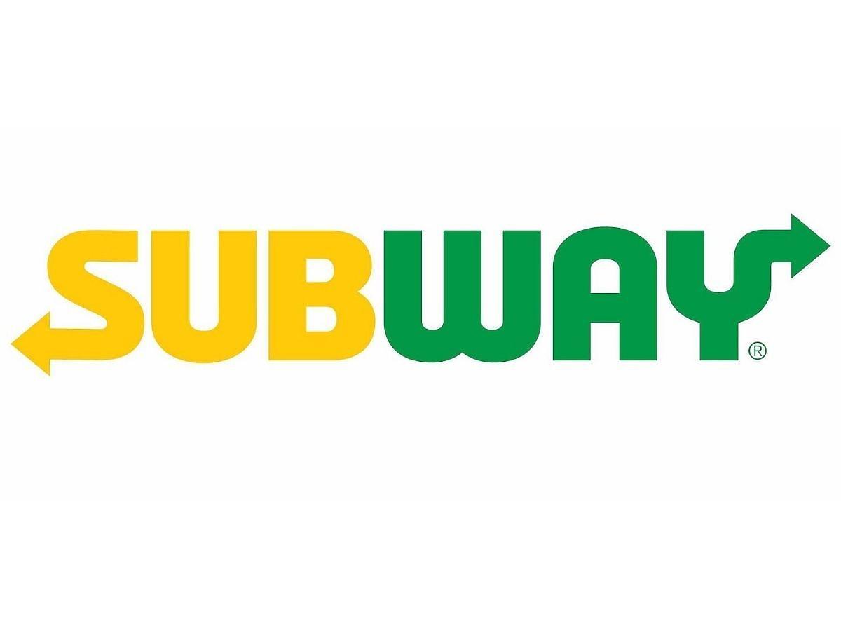 Nowości od Subway