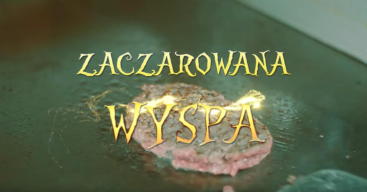 Nowy klip Zenka Martyniuka i Akcent