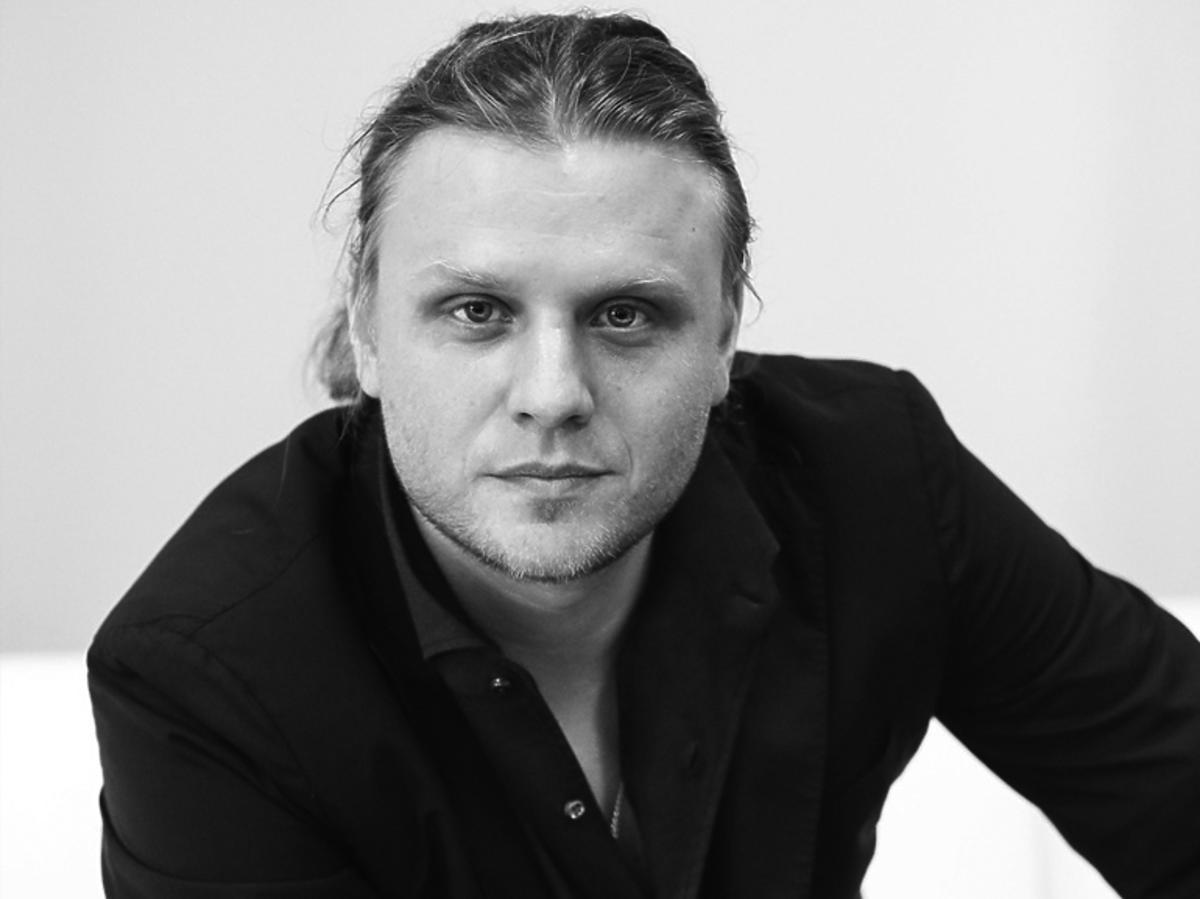 Odnaleziono ciało Piotra Woźniaka Staraka
