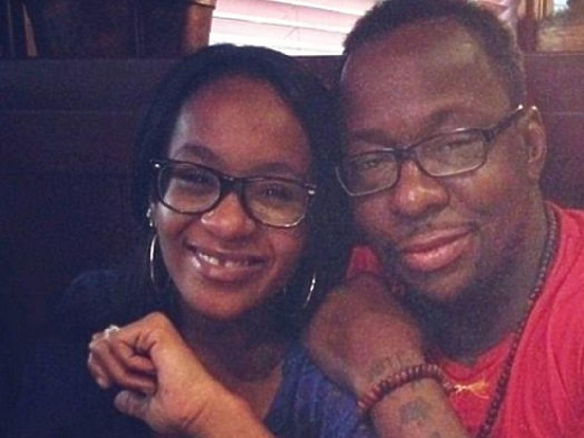 Ojciec Bobbi Kristiny Brown o jej śmierci