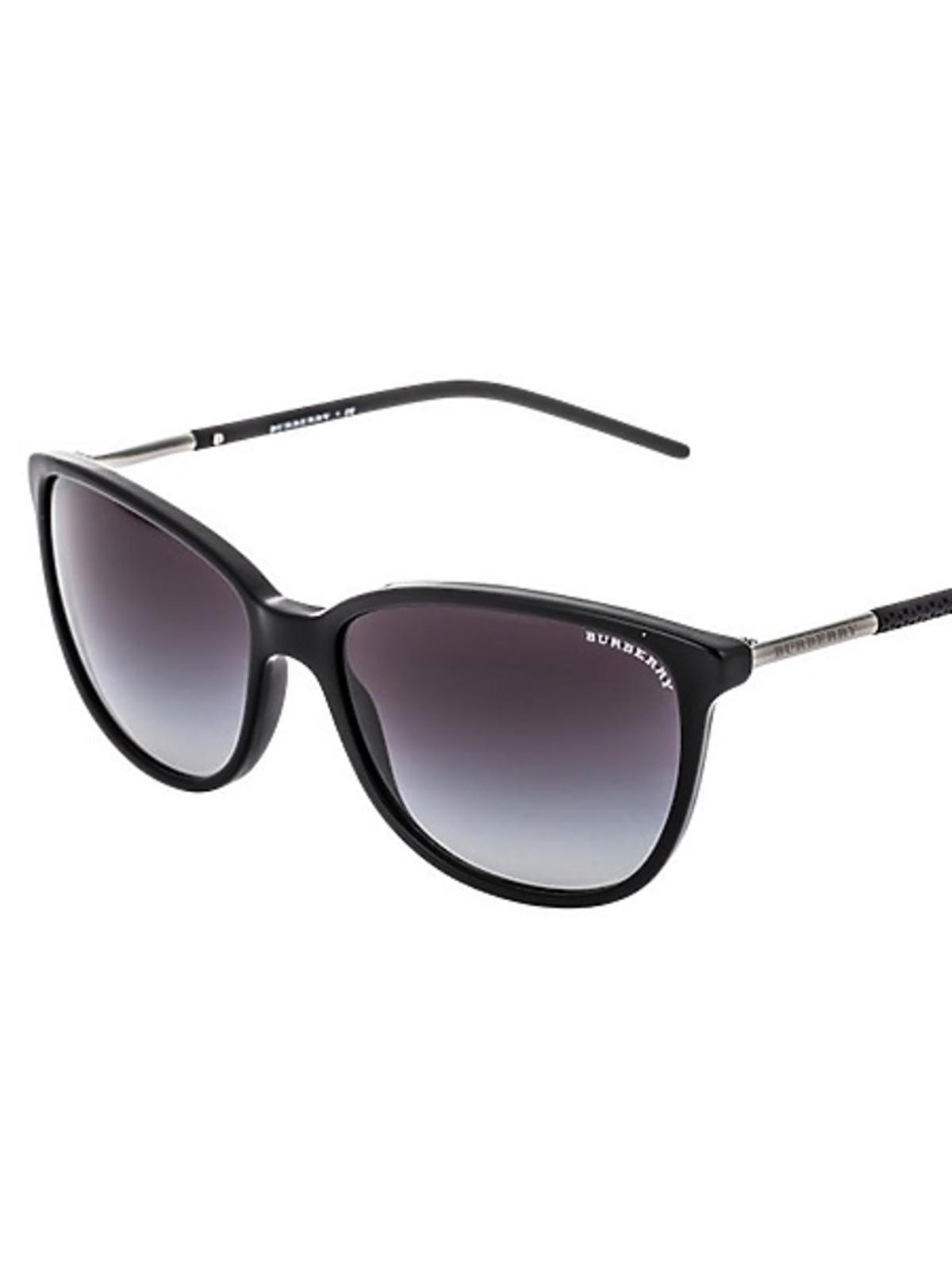 Okulary przeciwsłoneczne Burberry, cena