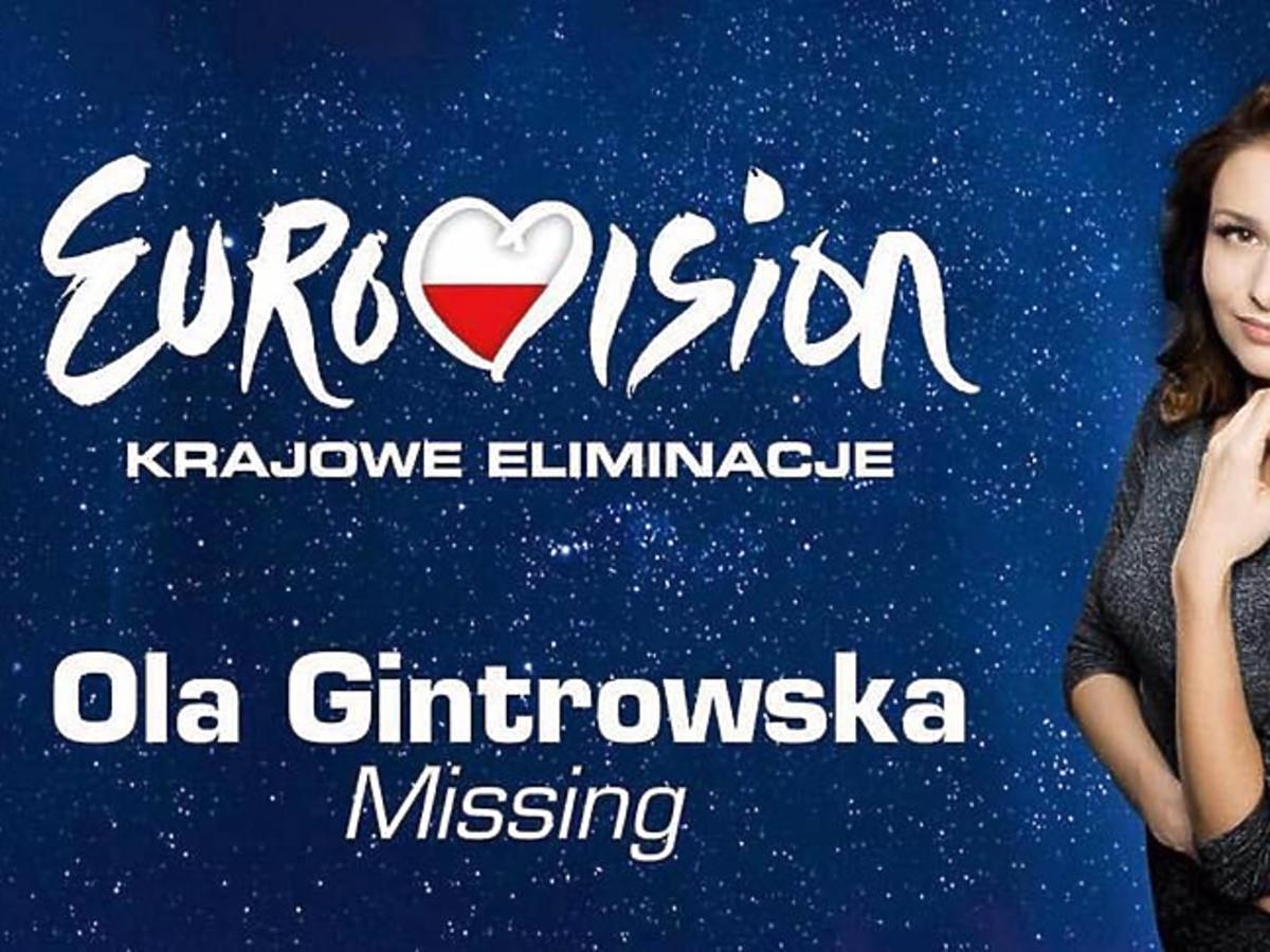 Ola Gintrowska zostanie zdyskwalifikowana?