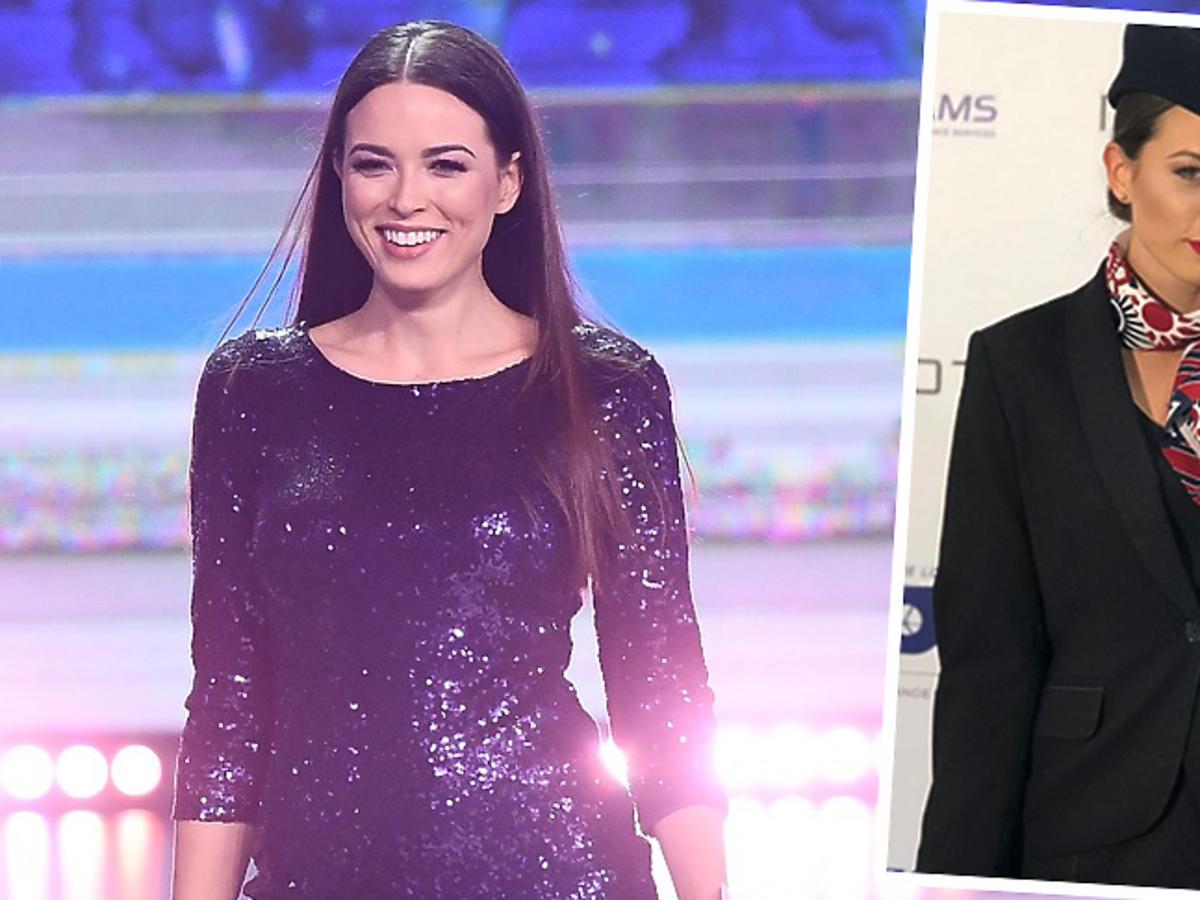 Olga Buława nową Miss Polski 2018 - kim jest?