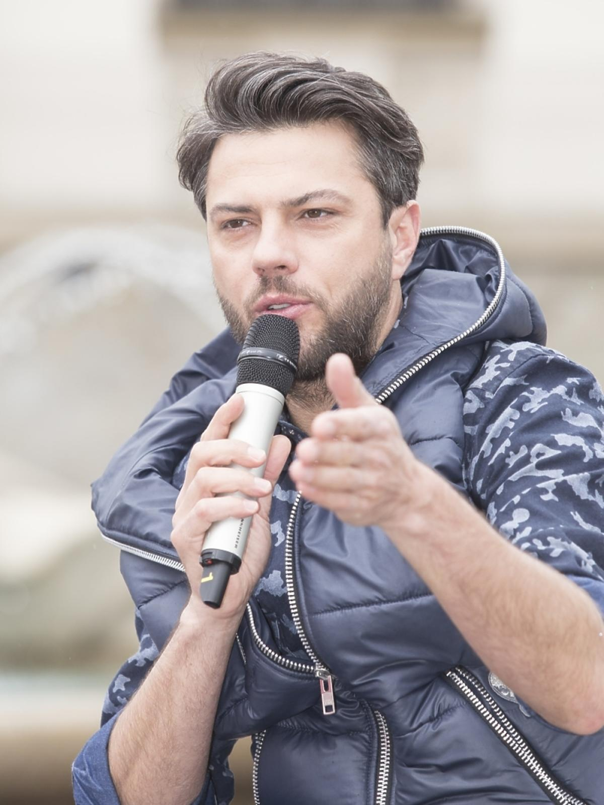 Olivier Janiak na Off Plus Camera