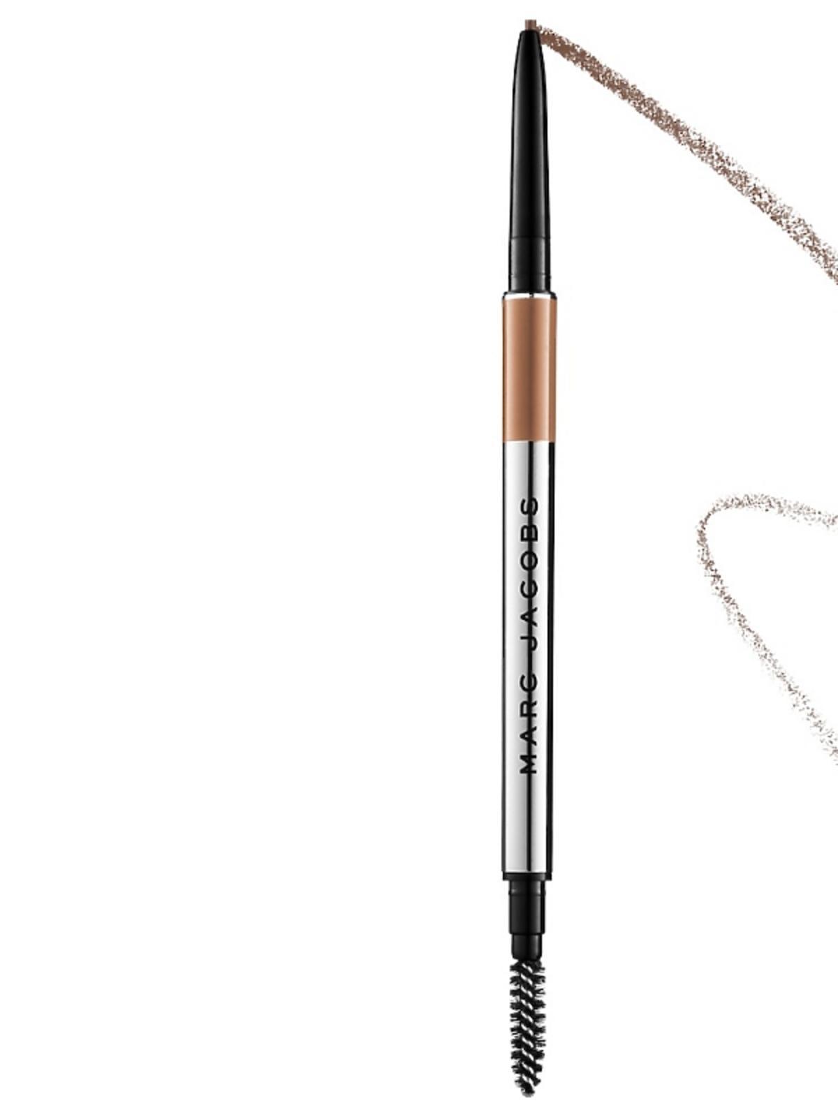 Ołówek do brwi Marc Jacobs