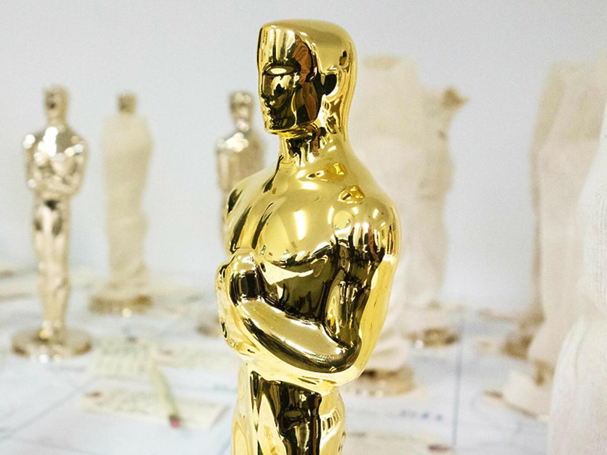 Oscary 2021 - gdzie i kiedy oglądać? Gdzie będzie transmisja? Gdzie obejrzeć nominowane filmy do Oscarów 2021?