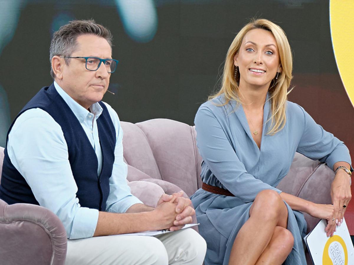 Oświadczenie Anny Kalczyńskiej i Andrzeja Sołtysika