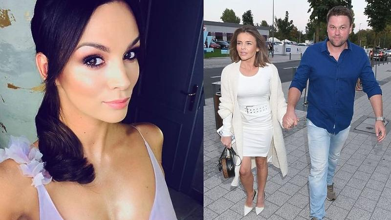 Paulina Krupińska O ślubie Edyty Herbuś Komentarz Modelki Partypl