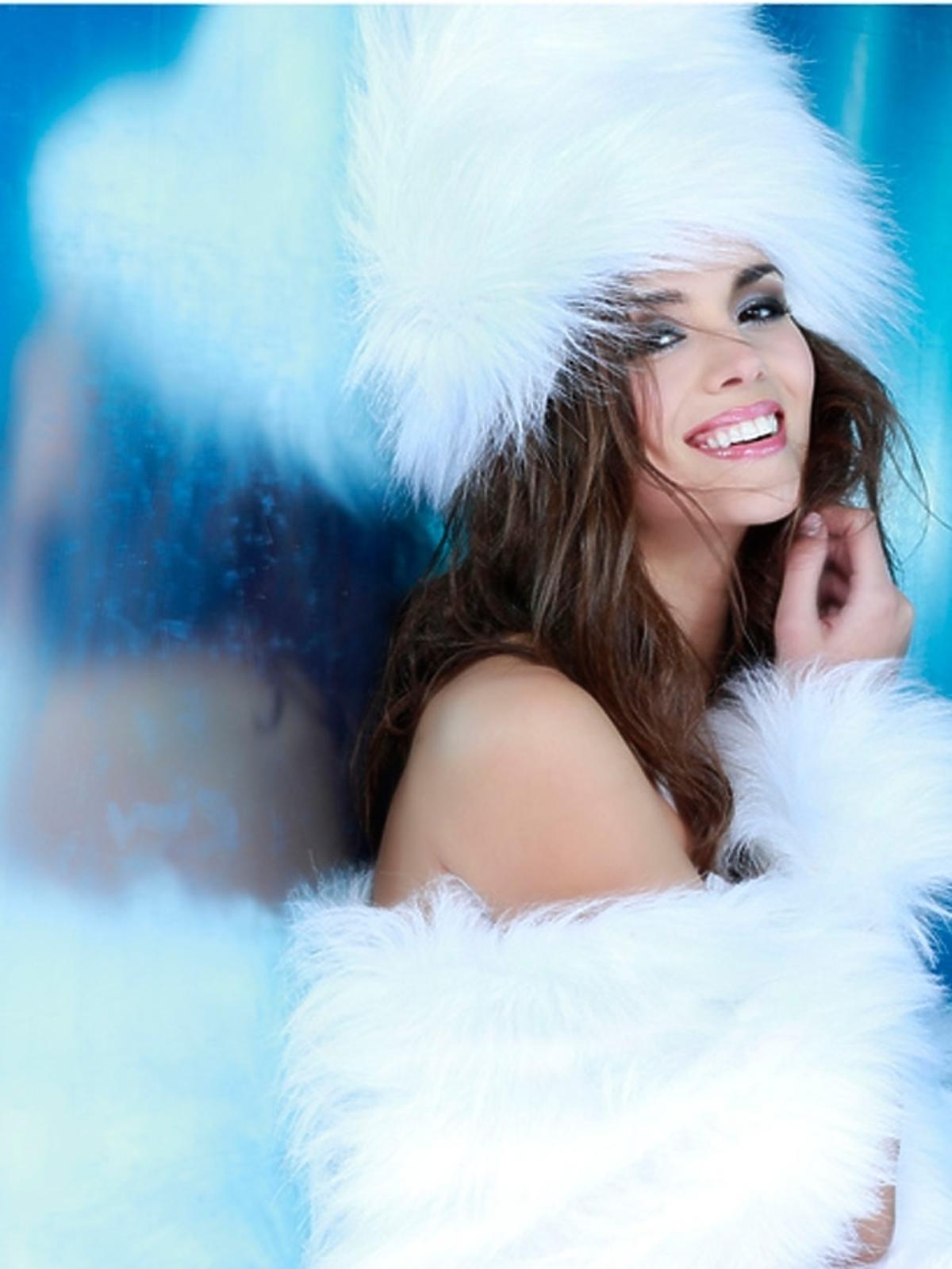 Paulina Krupińska - oficjalne zdjęcia Miss Universe 2013