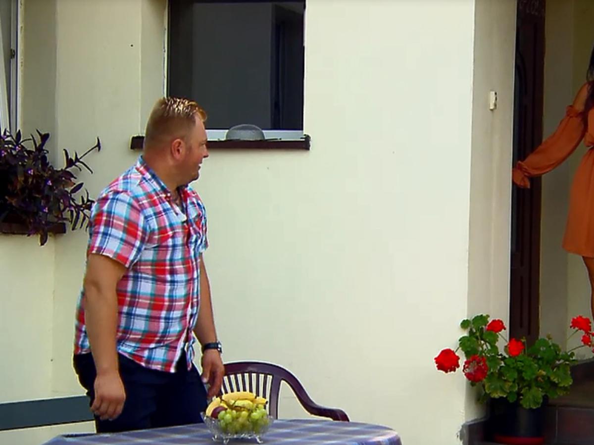 Paulina odchodzi z Rolnik Szuka żony. Dramatyczna randka z Łukaszem