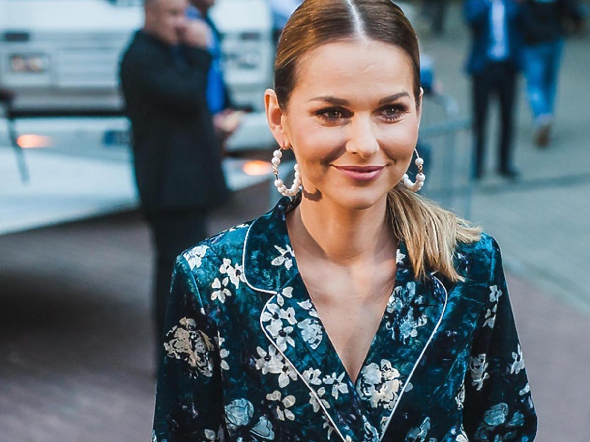 Paulina Sykut - do wykorzystania na główne
