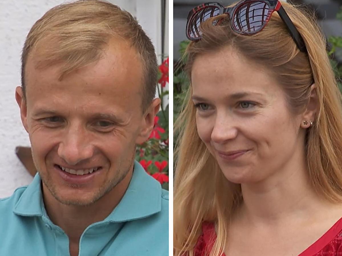 """Paweł i Marta z """"Rolnik szuka żony"""" wezmą ślub?"""