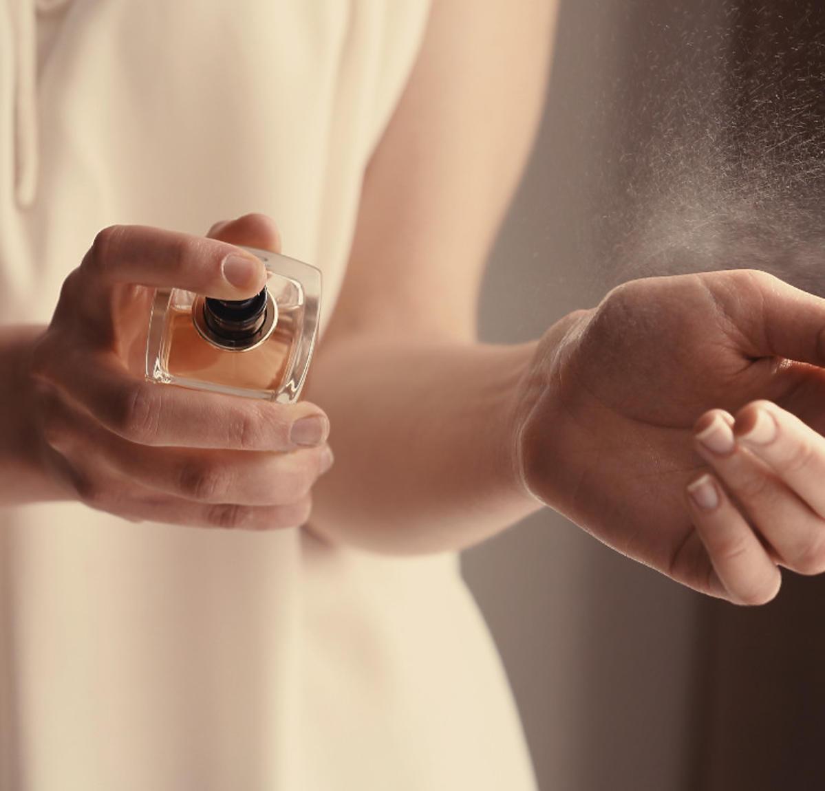 perfumy-bella