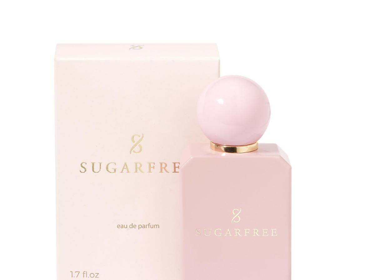 Perfumy na Dzień Matki. Gdzie kupić najtańsze?
