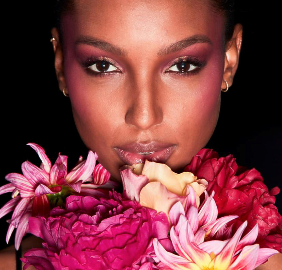 perfumy Victoria's Secret