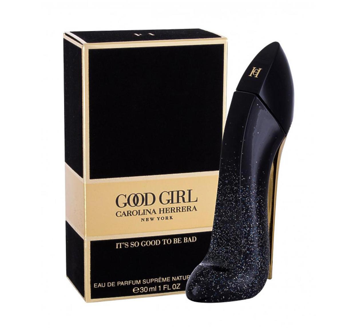 PerfumyGood GirlGood Girl Supreme