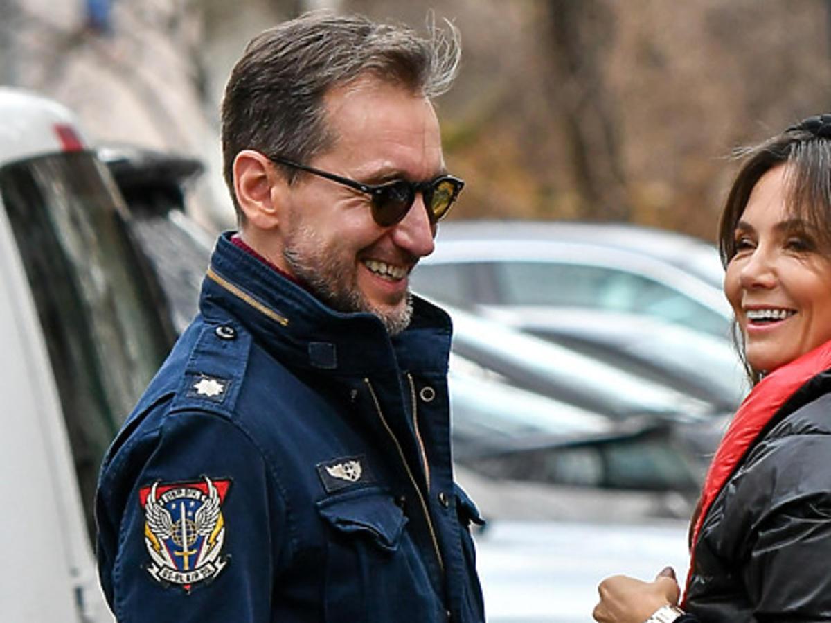 Piotr Kraśko o Kindze Rusin