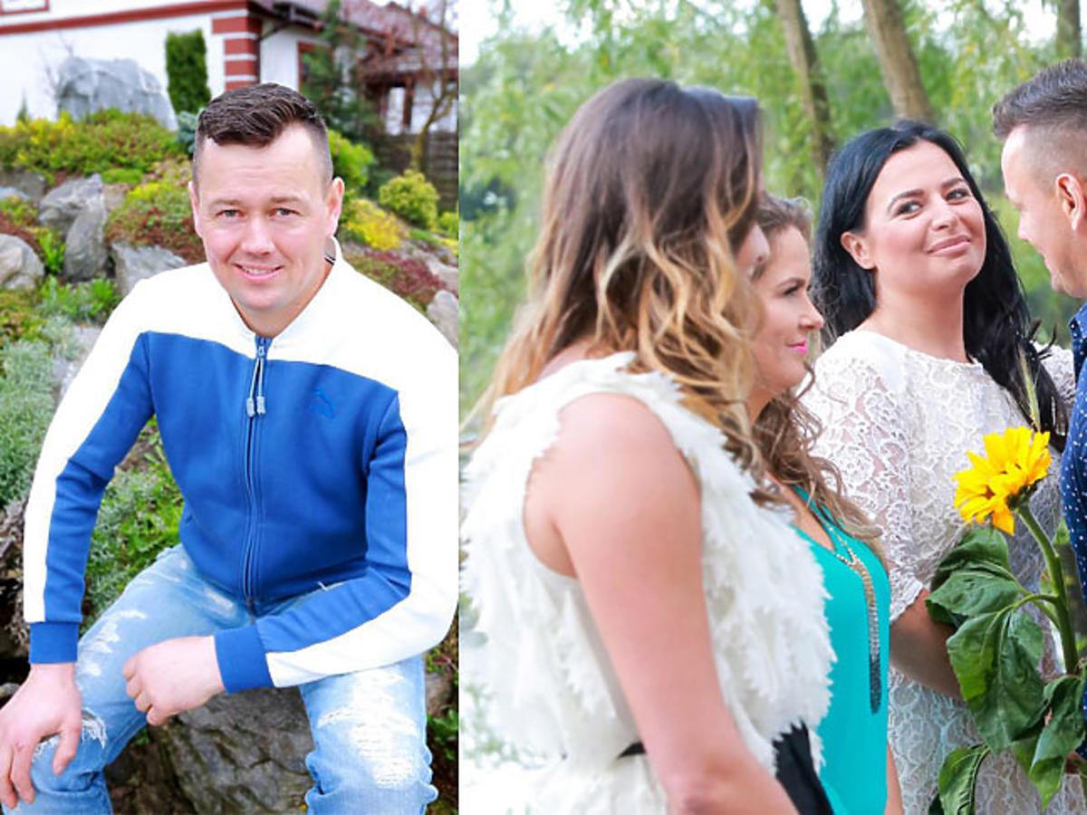 Piotr Rolnik szuka żony 4
