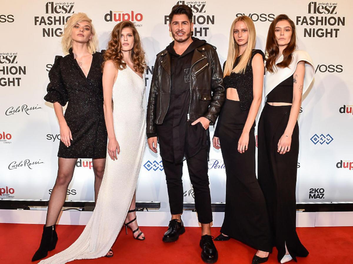 piotr-sierpinski-syoss-flesz-fashion-night-2021