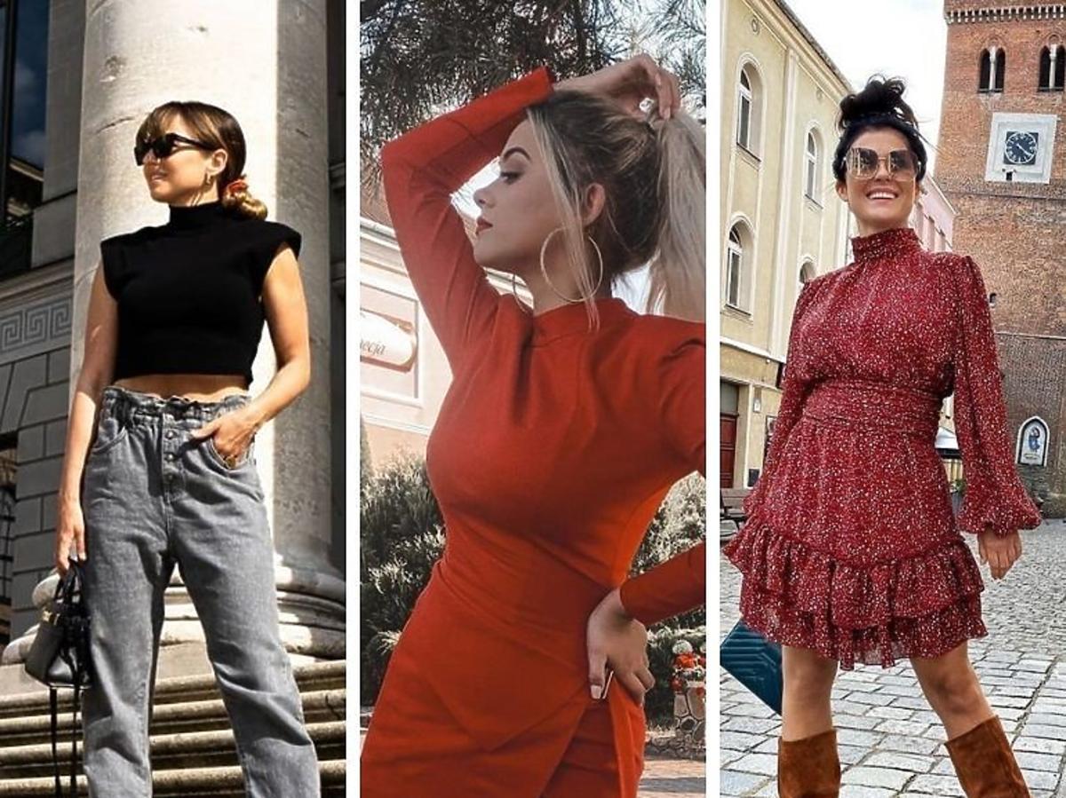 Plebiscyt stylowy: Lewandowska, Przybysz, Cichopek