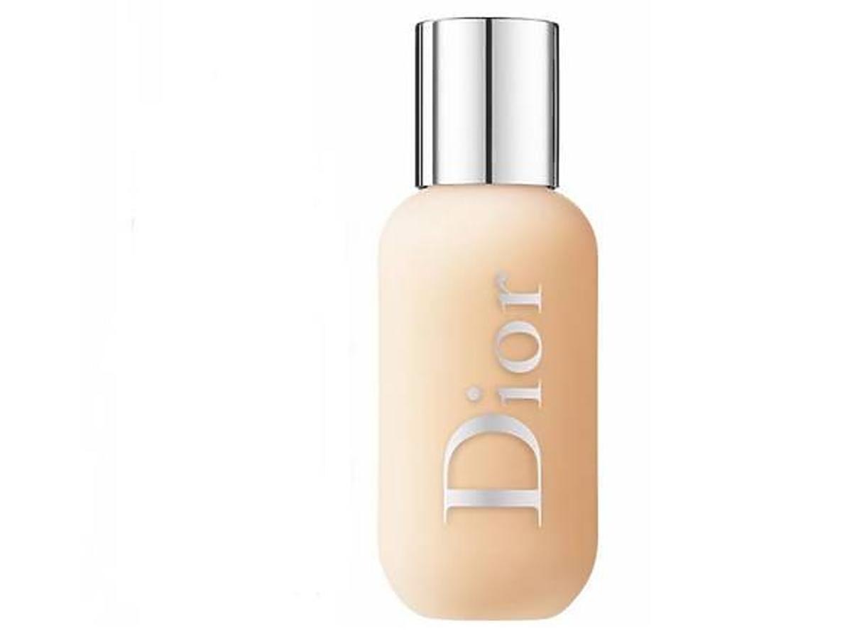 Podkład do twarzy i ciała Dior, Backstage Face and Body Foundation, 149 zł