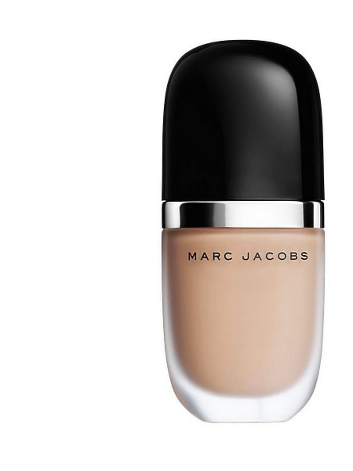 Podkład Marc by Marc Jacobs, cena