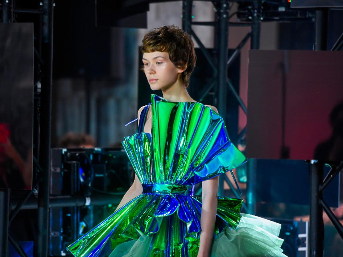 pokaz-specjalny-duplo-flesz-fashion-night-2021