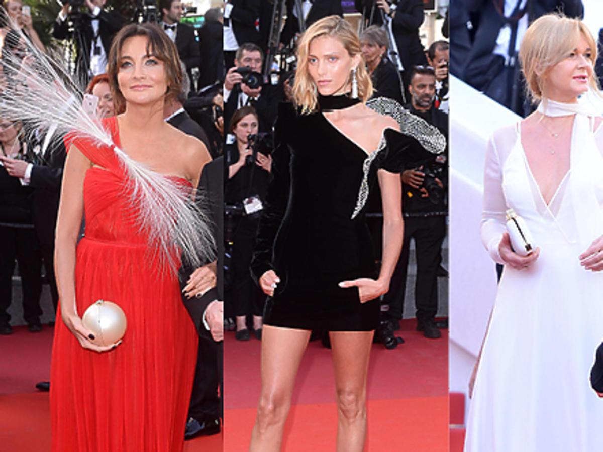 Polacy w Cannes 2017