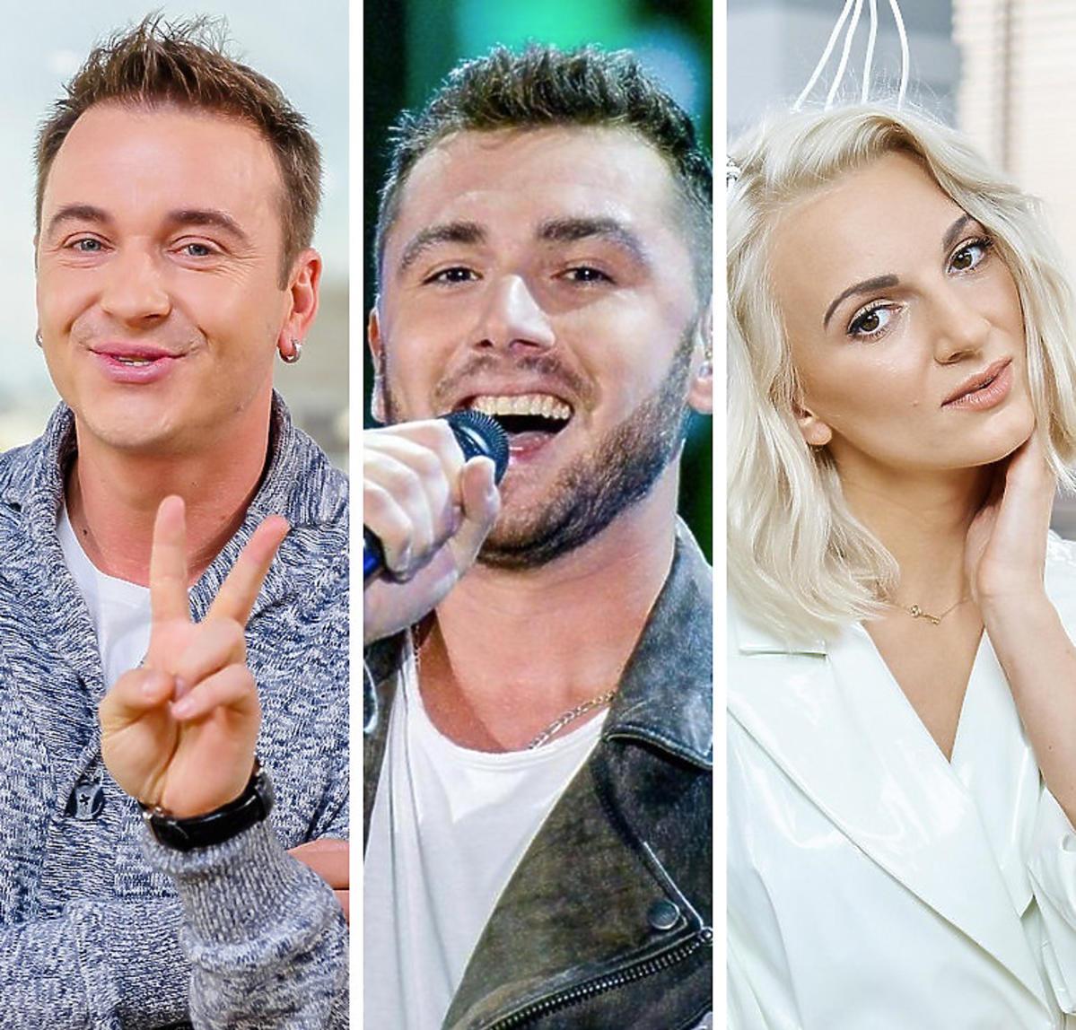 Polskie gwiazdy dostaną miliony od państwa za koronawirusa! Bednarek dostanie pół miliona, inni jeszcze więcej. Mamy listę i kwoty!