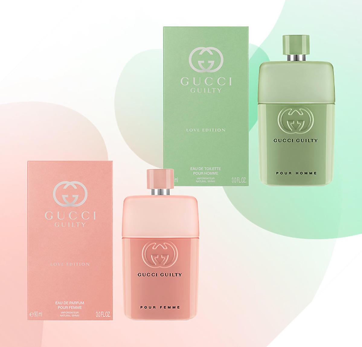 prezenty-walentynki-perfumy