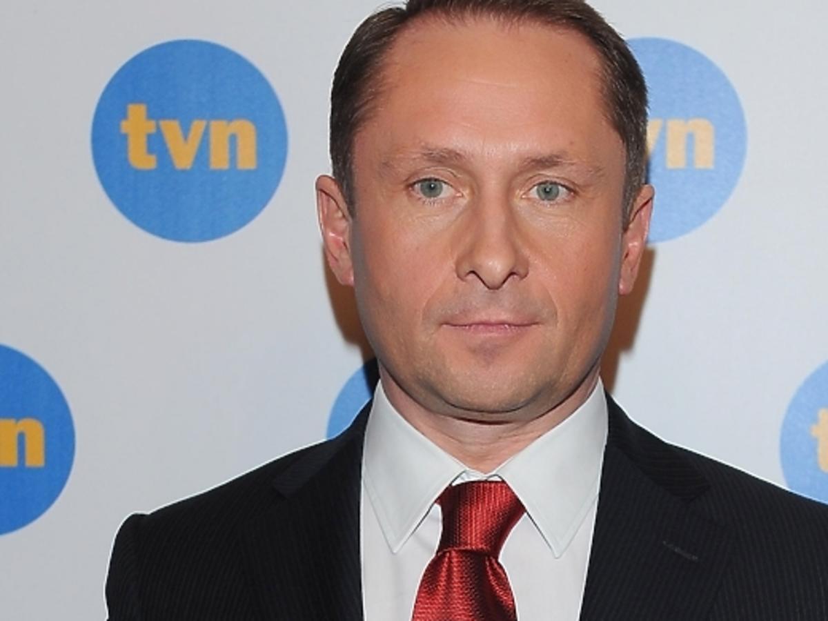 Prokuratura wszczęła śledztwo w sprawie Durczoka