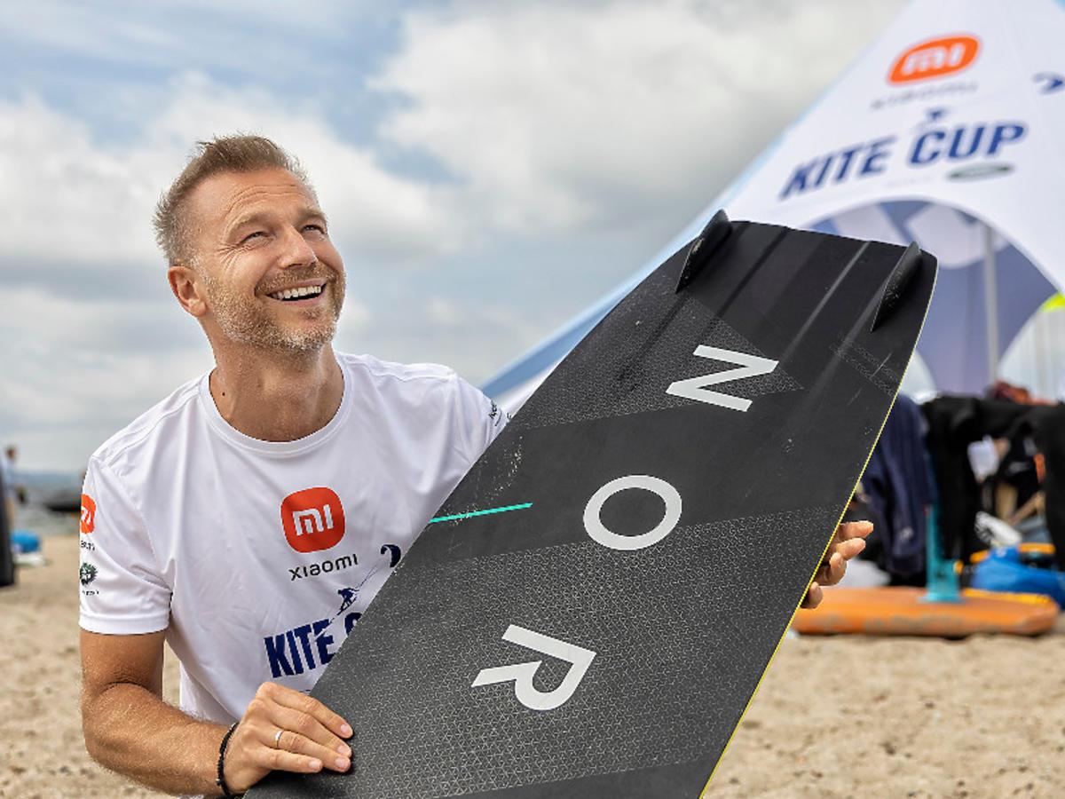 puchar-mistrzostwa-polski-kitesurfing-wingfoil-2021-xiaomi