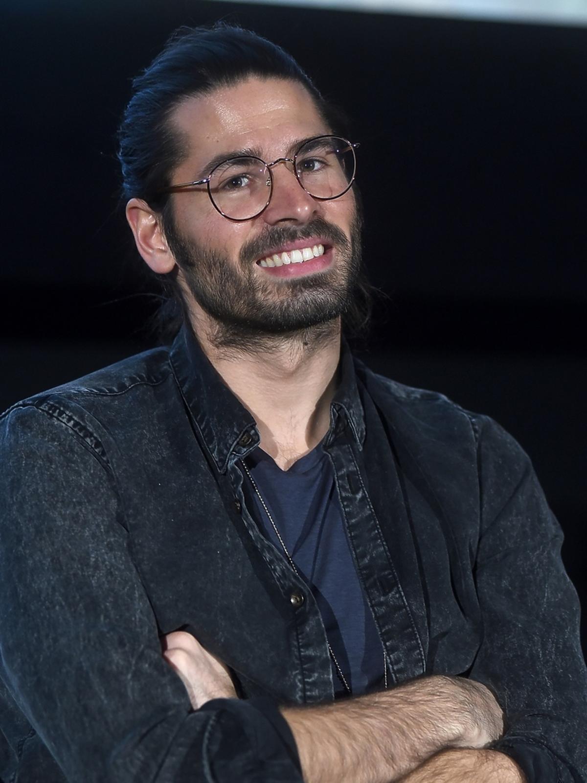 Radzimir Dębski