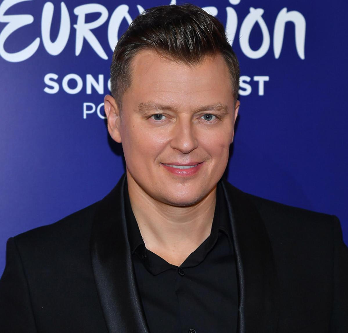 Rafał Brzozowski