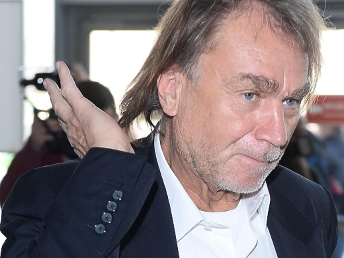 Reakcja giełdy na śmierć Jana Kulczyka