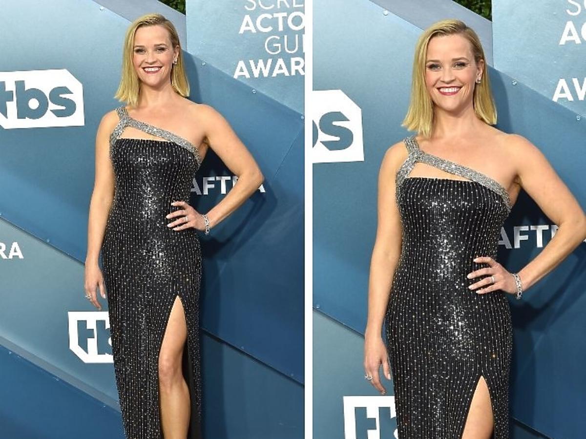 Reese Witherspoon Gala SAG-2020